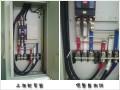 专业电工上门维修 电路断电 灯具安装 空开跳闸