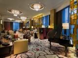 北京能容纳800人的五星级会议酒店