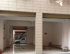 新安小区(天山广场后面) 仓库 80平米