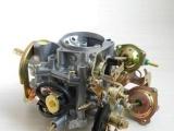 销售正品原厂奇瑞QQ3化油器 油泵 水泵 汽车玻璃价格优惠 品质