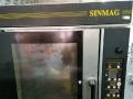 个人处理新麦面包房设备烘焙设备金城蛋糕设备厨房设备