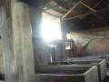 新绛县旅游路旁 厂房 4000平米