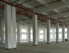 西城工业区新出7米高一楼3800,高大上,可分租