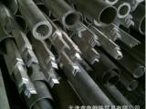 *销售工业LD2,LD5,LD10锻铝管,棒,型材*