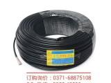 郑州电缆三厂哪里有现货出售,电缆厂,郑州三厂电线真假