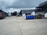 廣州增城中新鎮貨車出租物流/廣州貨車出租平板貨車出租物流服務
