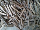 大量生产定制蜂窝纸内衬蜂窝纸板蜂窝纸包装箱纸托盘纸护角
