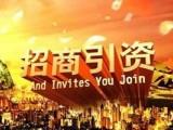 天津市武清区工商注册.代理记账.提供地址.政府返税月返