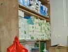 营业中的灯具店转让,提供货源