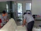 芜湖地毯清洗沙发清洗