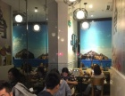 急转民治地铁站D出口沙元埔公交站后餐饮小吃门面转让