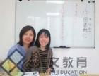 昆明韩语培训为学员进阶奠基根底