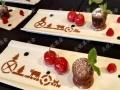 一站式宴会服务,开业庆典,茶歇活动,冷餐,自助餐