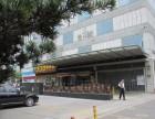 半价急售70年产权重餐饮旺铺+中环内+靠近上海西站