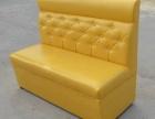 天津市欧式沙发换面,真皮沙发翻新