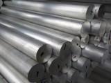 国标6063铝管,6063精抽铝管,南铜6061铝管