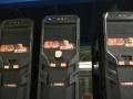 台式电脑主机游戏e3