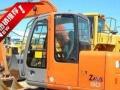小松 PC70-8 挖掘机  (607080挖掘机)