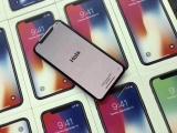 全新 二手iPhone 批发零售及维修