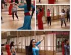 外国人口口相传的较好健身会所原来在厦门她是葆姿舞蹈女子健身