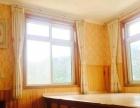崂山-北九水风景区内 家庭旅馆 180元/天