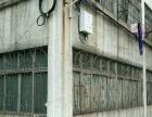 美博城 瑶台沙涌南广园西 仓库 80平米