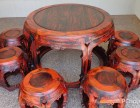 天津红木家具回收,天津老红木家具回收公司,天津回收红木家具