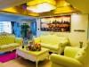 浦东房产3室2厅-1188万元