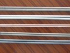 Z248铸铁芯 强石墨化型药皮的铸铁焊条