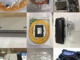 专业承接贵州光纤熔接,贵阳光纤熔接,贵阳光缆熔接,