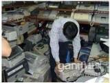 淮安专业维修惠普三星兄弟爱普生打印机夏普佳能复印机