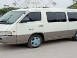 廣州市會展中心15座商務車帶司機出租