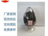 钻井液用广谱护壁剂