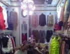 春城 绿园区春城大街百佳丽商场 摊位柜台 29平米
