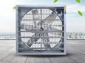 潍坊玻璃钢风机哪家好_江西玻璃钢负压风机