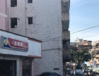 (店主转让)龙华观澜50平便利店转让(2500+)