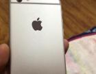 苹果6 64G港版