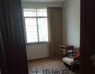 宜州现代城附近 3室2厅110平米 简单装修 面议