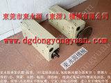JE25-100A冲床模高指示器,齿轮式自动攻牙机,现货S-
