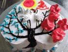 广州西点烘焙培训学校,面包培训,生日蛋糕培训