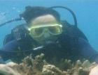 【**新品】潜艇夜游2晚分界洲岛海钓会所360°亲海房赠海鲜餐