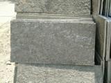 文化石石英 文化石石英价格 文化石石英图片