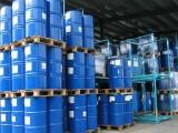 山东优级品调油用石脑油价格实惠,桶装石脑油现货批发