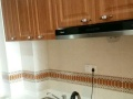 出租海陵岛十里银滩保利海上林语写字楼55平米