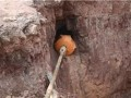 深圳专业钻孔打孔,排污管安装,4分到200百的墙孔