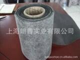 专业生产销售 熔喷活性炭布 涤纶活性炭无纺布 口罩用活性炭布