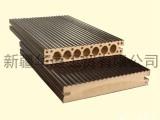 新疆型材厂家 乌市塑木型材批发物美价廉 昌吉复合型材