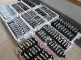 通州区SATA硬盘回收各型号内存条回收