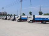 東風多利卡D6壓縮式6立方掛桶垃圾車廠家全國網絡直銷