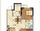 八达岭孔雀城 2室 2厅 76平米 出售